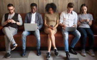 What Millennials think about Loyalty Rewards Program?