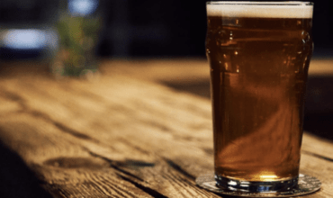 Case Study – The Keg & Galley