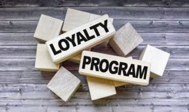 Loyalty Program Reseller: Customer Satisfaction, Refined