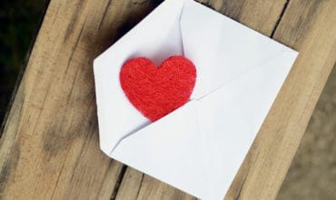 A love (and loyalty) letter to you, the busy business owner