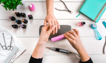 Best Ways to Attract More Customers to Your Nail Salon