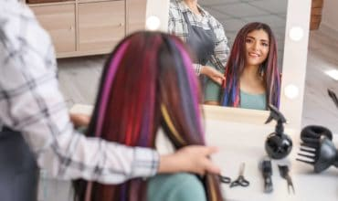 Beauty Salon Marketing: Key Tips for Growing Your Business