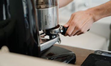Coffee Shop Marketing: How to Get Your Business Booming!