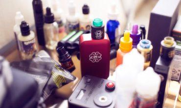 Vape Shop Marketing Ideas: The Tips and Tricks You Need