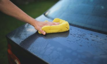 How to Attract Customers to Your Car Wash Business?
