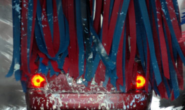 How Do You Attract Customers to Your Car Wash?